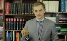 Odpowiedzialność zarządu za zaległości podatkowe spółki spółki z o.o.- 4 podstawowe informacje