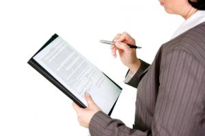 W umowie spółki z o.o. warto określić przesłanki do wyłączenia wspólnika ze spółki.