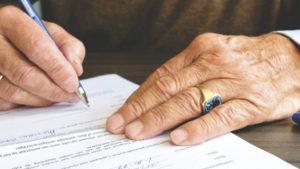 Pełnomocnictwo do udziału w zgromadzeniu wspólników spółki z o.o. powinno zostać udzielone w formie pisemnej.
