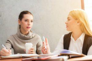Zgromadzenia wspólników spółki z o.o. mogą mieć zwyczajny albo nadzwyczajny charakter.