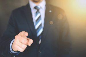 Należy pamiętać, że nie każda pełnoletnia osoba może być członkiem zarządu w spólce z o.o.