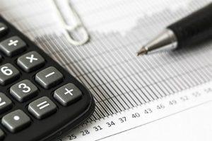 W pewnych przypadkach członek zarządu spółki z o.o. może odpowiadać za zaległości podatkowe spółki.