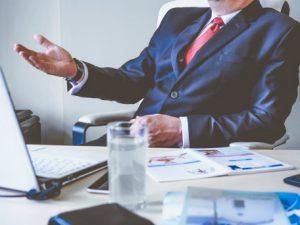 Zgromadzenie wspólników spółki z o.o. może być zwołane nawet przez jednego wspólnika, jeśli przewiduje to umow spółki..