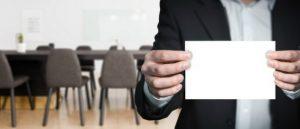 Zaproszenie do udziału w zgromadzeniu wspólników spółki z o.o. powinno zawierać m.in. porządek obrad.