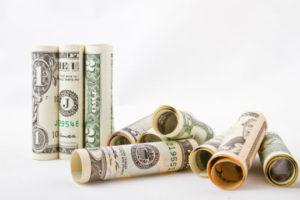 wkład pieniężny do spółki z ograniczoną odpowiedzialnością